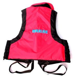 Plovací vesta ProMarine
