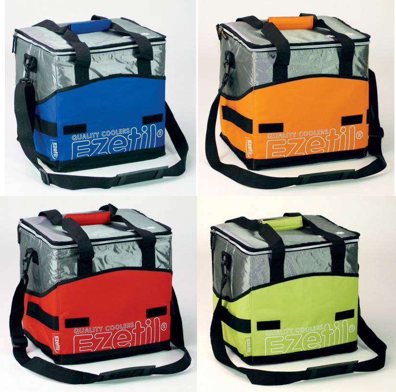 Chladící taška KC Extreme 28