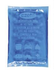 SoftIce 200 (gelový polštářek)