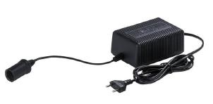 Zdroj AC/DC230/12V pro termoelektr. lednice