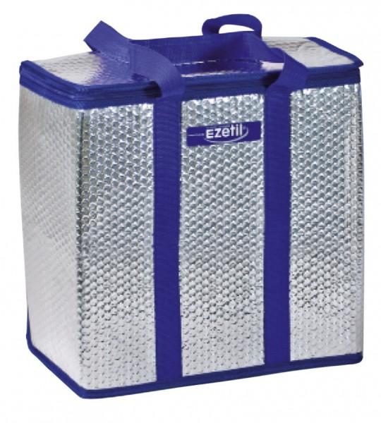 Nákupní chladící taška SilverStar 30C