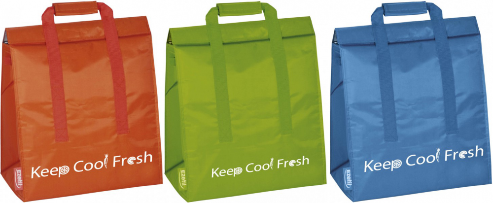 Termotaška Keep Cool Fresh 32 litrů