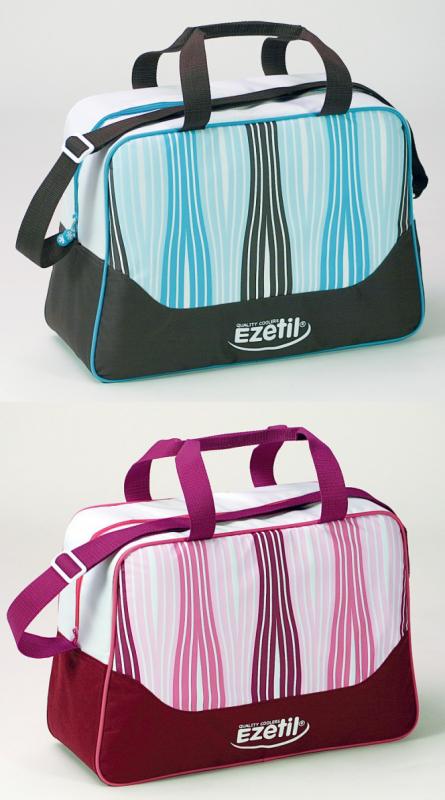 Chladící taška Ezetil KC Fashion 30 litrů