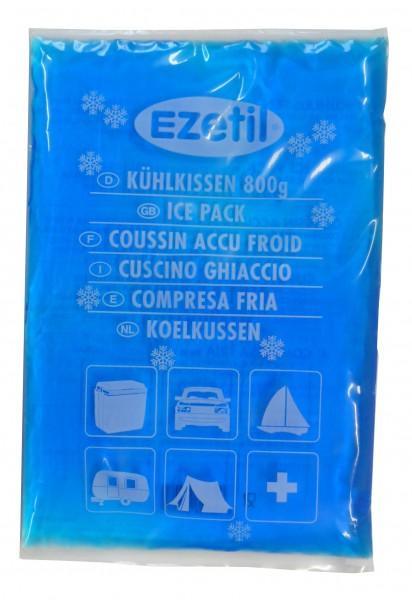 SoftIce 100 (gelový polštářek)