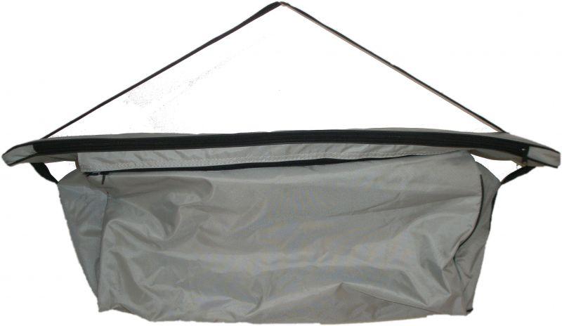Závěsná taška na lavici nafukovacího člunu WILDLAKE